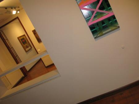 Galería Álvarez Quintero