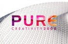 Pure Creativity Competition