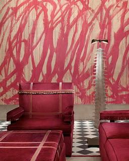 TETE A TETE: www.decorar.org