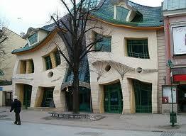 decorar fachadas