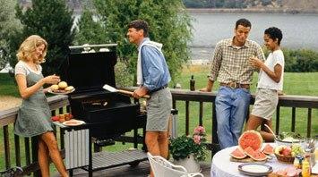 barbecue.jpg