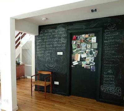 Ultimas tendencias decoraci n del hogar for Ultimas tendencias decoracion del hogar