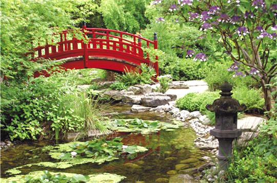 Decoracion Zen Comprar ~ Jardin Zen Decoracion Centro Mesa Bodas Cotillon Recuerdo Pictures to