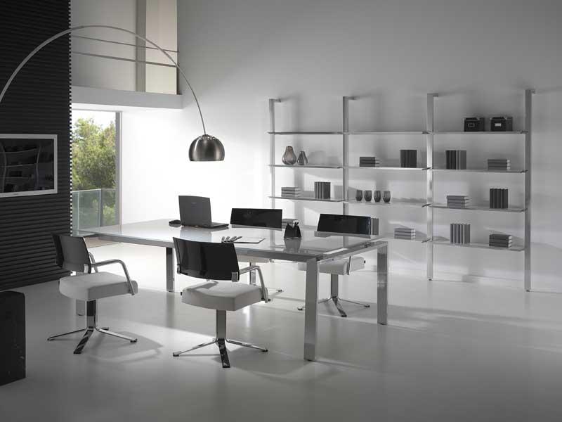 un nuevo despacho - Decoracion Despachos