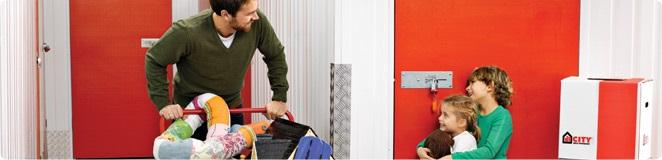 5 razones para contratar los servicios de una empresa de mudanzas