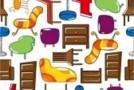Empresas de alquiler de muebles de oficina