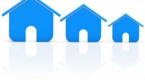 Alarma Securitas Direct para los hogares