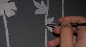 Factores a la hora de elegir un pintor de casas