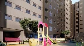 Comprar viviendas en CX Inmobiliaria
