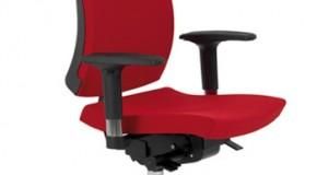 Sillas de Oficina: encuentre el asiento para su despacho