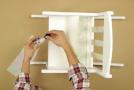 Bricofans, la nueva guía para el bricolaje casero