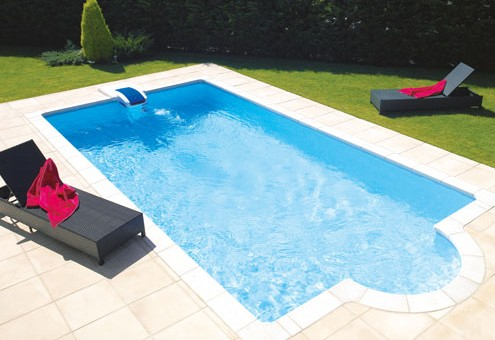 Decorar con Desjoyaux Piscinas