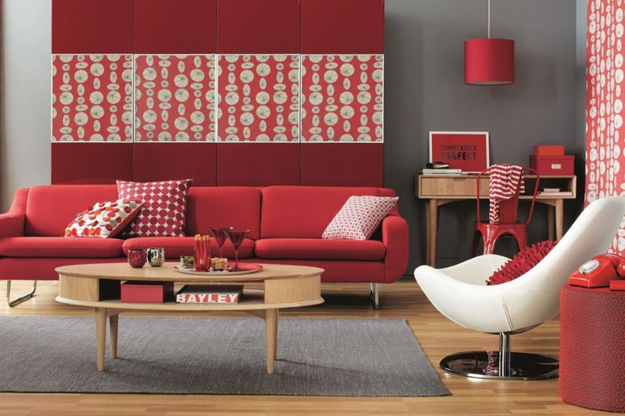 color-rojo-decoracion