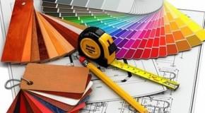 Las ventajas de estudiar un curso de decoración de interiores a distancia
