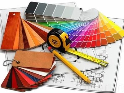 Las ventajas de estudiar un curso de decoraci n de for Estudiar decoracion de interiores