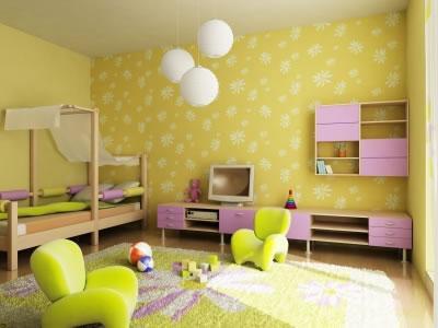 como-decorar-la-habitacion-del-bebe