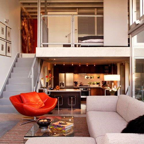 5-Consejos-básicos-para-decorar-tu-hogar