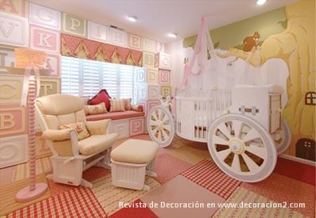 decoracion-infantil-vintage