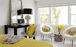El dormitorio: nuestro refugio