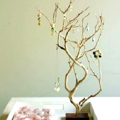 Ramas Secas Para Decorar Decorarorg - Plantas-secas-decoracion