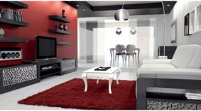 Decora y cambia tu casa con ayuda de 3presupuestos