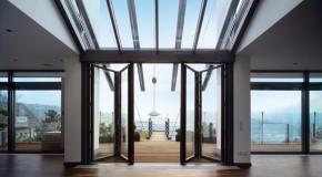 Grupo Almansa, carpintería de aluminio de calidad