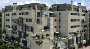 Busca tu casa con Premier Inmobiliaria
