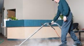 Encontrar empresas de limpieza en Guipúzcoa