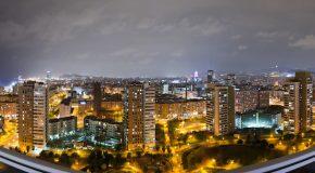 Viviendas de lujo en Barcelona con Coldwell Banker