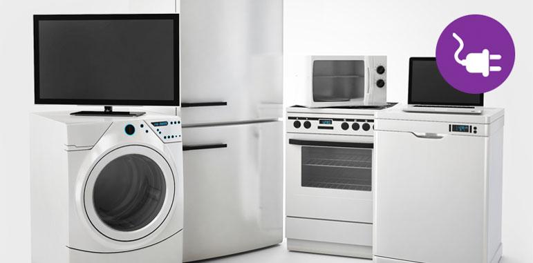 Reparaci n de electrodom sticos para ahorrar en casa - Reparacion de electrodomesticos en valencia ...