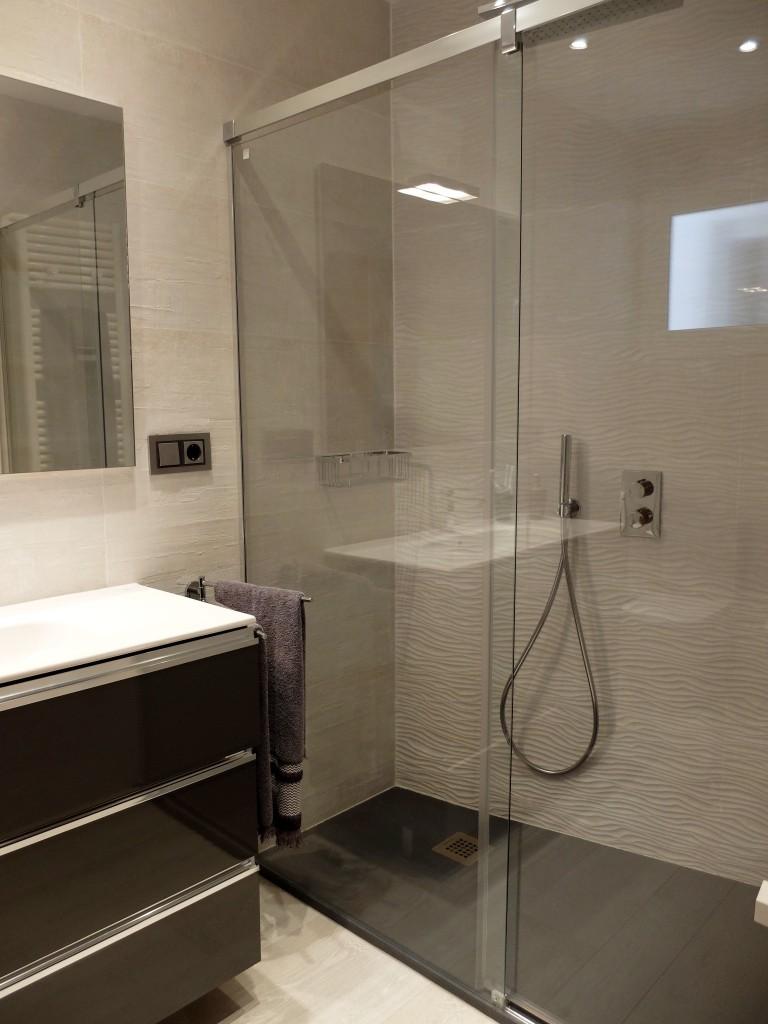 Ideas para reformar un baño y qué empresa escoger para ello ...