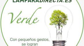 Lamparadirecta.es nos da consejos e información sobre la importancia de la iluminación