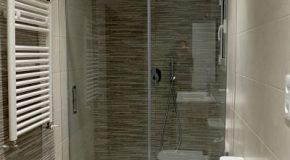Ideas para reformar un baño y qué empresa escoger para ello