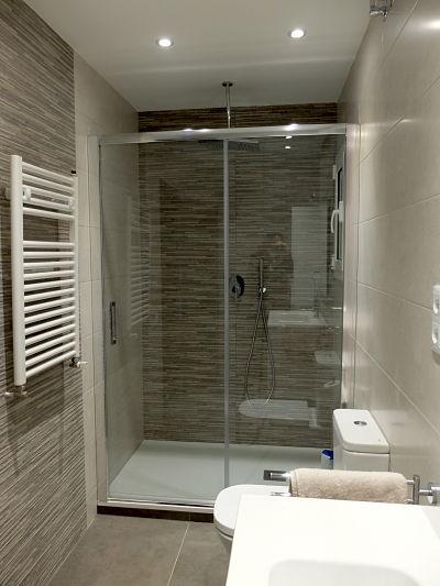 reforma-baño-vila03_opt
