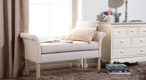 Escoger el mejor divane para tu hogar