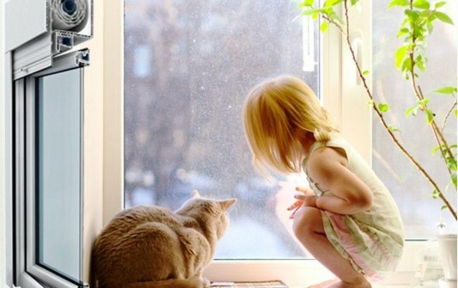 Consejos para mejorar el interior y el exterior de nuestra casa