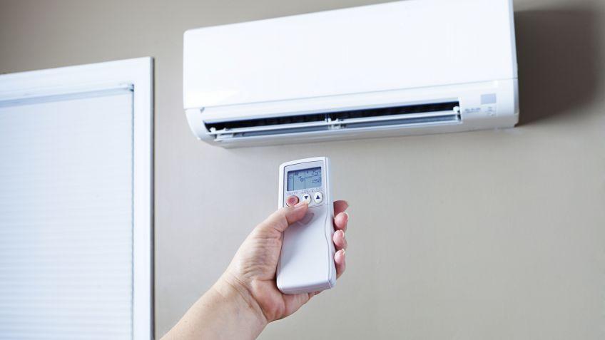 Comprar aire acondicionado online de las mejores marcas for Mejores marcas de aire acondicionado