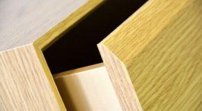 Foldeco, cajones de madera a medida para todo tipo de muebles