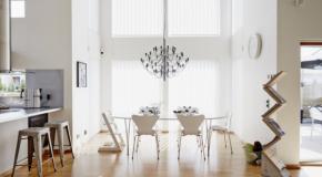 Encuentra todas las nuevas propuestas para una decoración de lujo y completamente personalizada